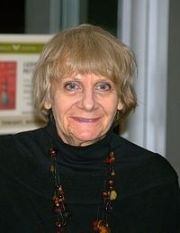 Ludmiła Pietruszewska