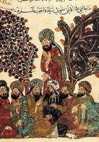 Al-Hamadani