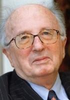 Oswyn Murray