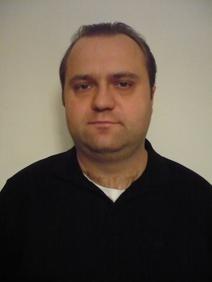 Piotr Kletowski