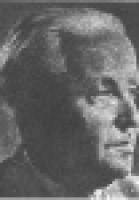 Franz Babinger