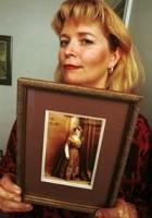 Kate Macdonald Buttler
