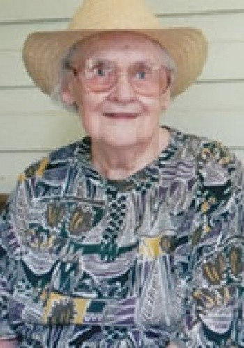 Mollie Gillen