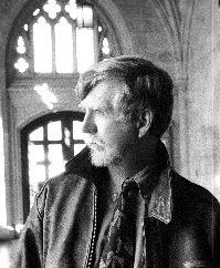 Jim Hougan