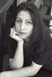 Norma Khouri