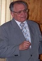 Tadeusz Kunda