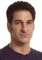 David Pesci