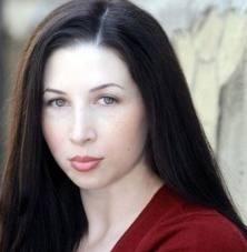 Ellen Brett Block