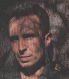 Maciej Kozłowski (psychiatra)
