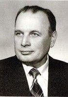 Jan Hennel