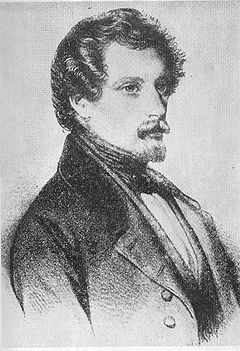 Józef Bohdan Dziekoński