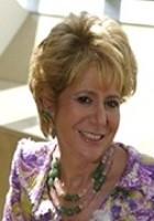 Judy Goldstein
