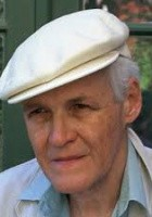 Carl-Henning Wijkmark