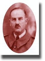 Tadeusz Sulimirski