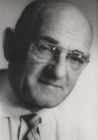 Ludwik Sempoliński