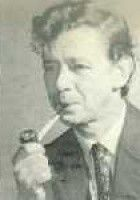 Colin Kapp