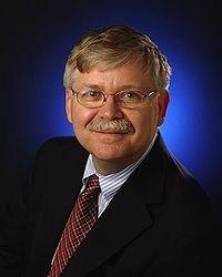 Steven J. Dick