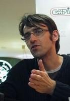 Krzysztof Gawronkiewicz