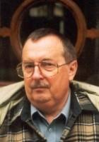 Grzegorz Gazda