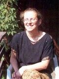 Irena Hübner