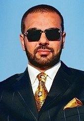 Latif Yahia