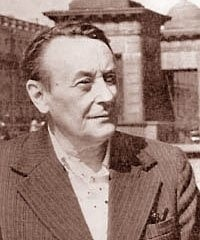 Wadim Szefner