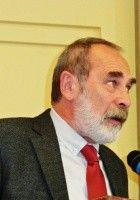 Paweł B. Sztabiński