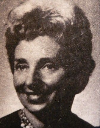 Nora Szczepańska