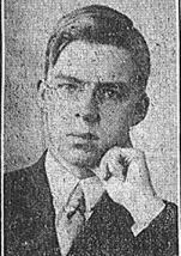 A. D. Howden Smith