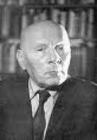 Stanisław Pigoń