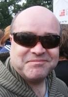Alex Ogg