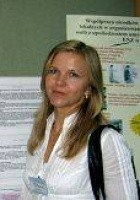 Beata Cytowska