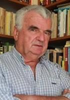 Wiesław Łuka
