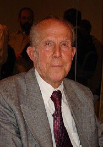 Władysław Krupka