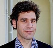 Jochen Böhler