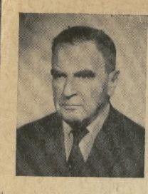 Stanisław Strumph Wojtkiewicz