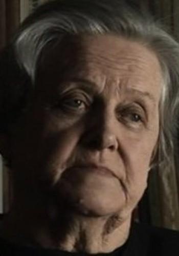 Hanna Dylągowa