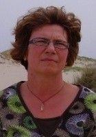 Katarzyna Rogińska