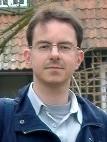 Piotr Schmandt