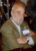 Bohdan Chwedeńczuk