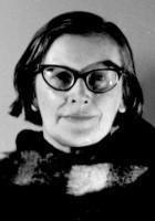 Halina Bielińska