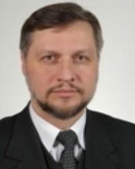 Janusz Koper