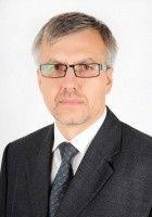 Zbigniew Krówka