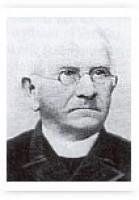 Augustyn Weltzel