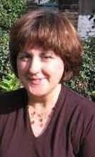 Lynda Waterhouse