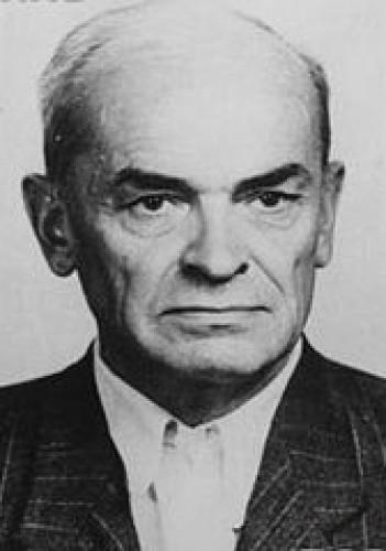 Adam Borkiewicz