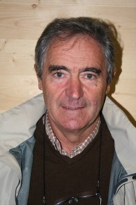 Jean-Paul Roux