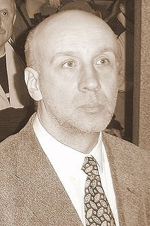 Jacek Borkowicz