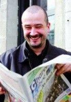 Benoit Springer
