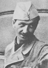 Stanisław Jankowski (Agaton)